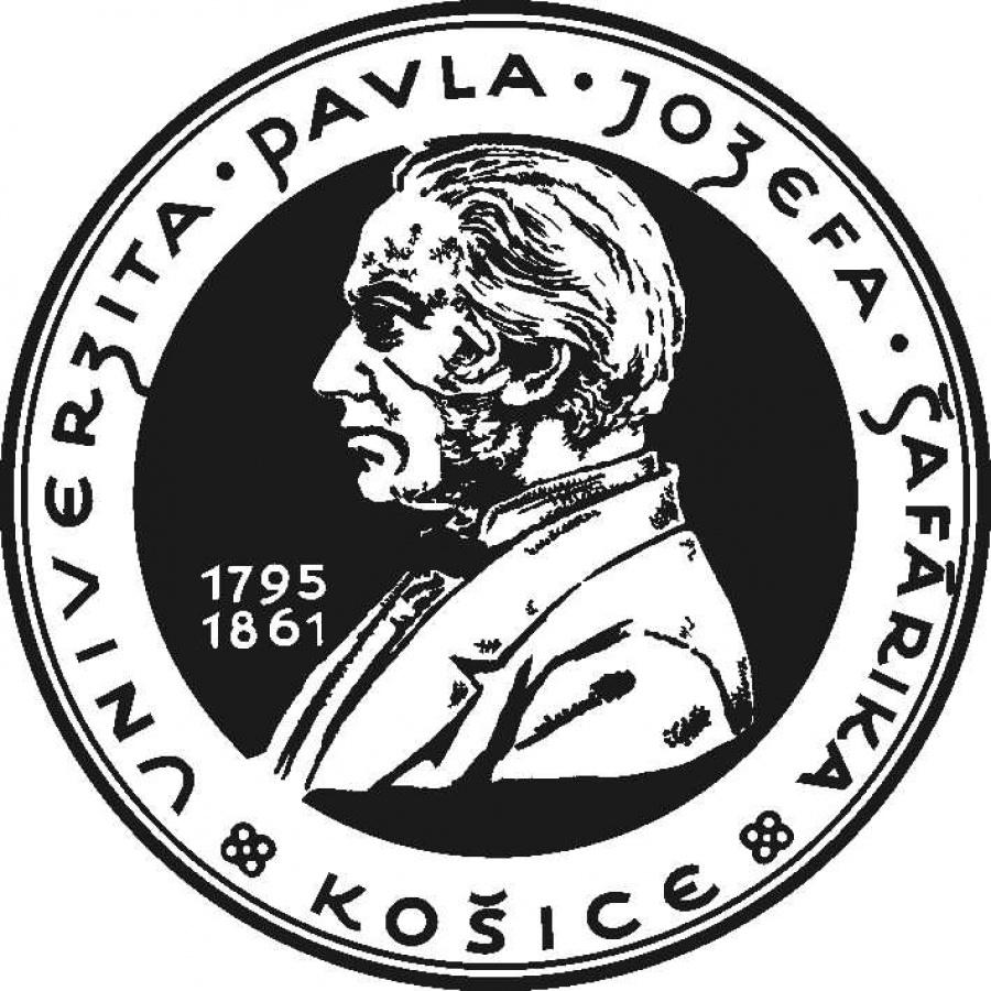 062-logo-kosice