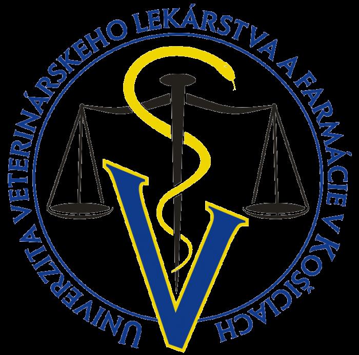 FitWyI3MDAiLCI3MDAiXQ-logo-UVLF-transparent-velke